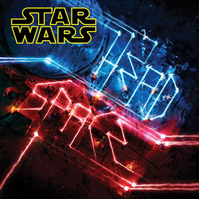 starwarsheadspace.jpg