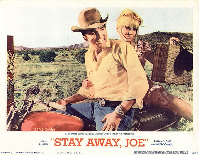 stayawayjoe.jpg