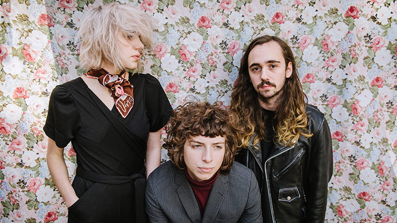 sunflower_bean.jpg