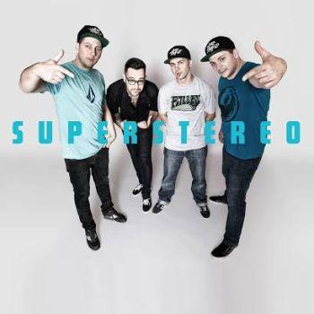 superstereo2.jpg