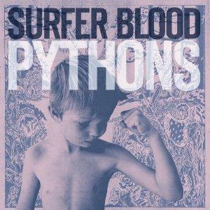 surfer blood.jpg