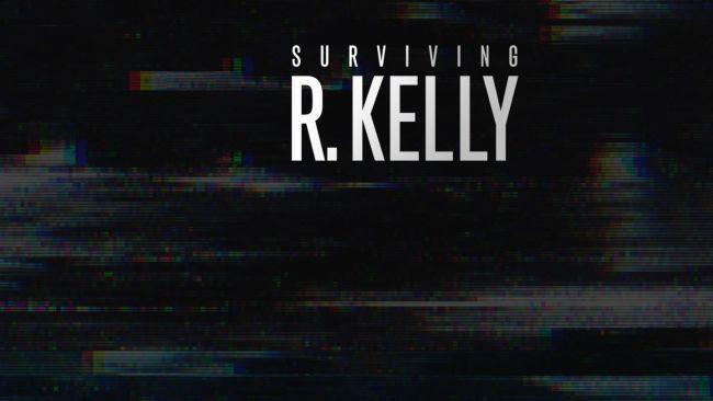 surviving.jpg