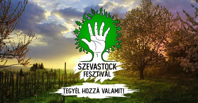 szevastock_650.jpg