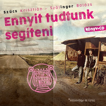 szucsinger_130x130_cover_small2.jpg