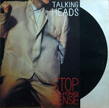 talking_heads_stop_making_sense.jpg