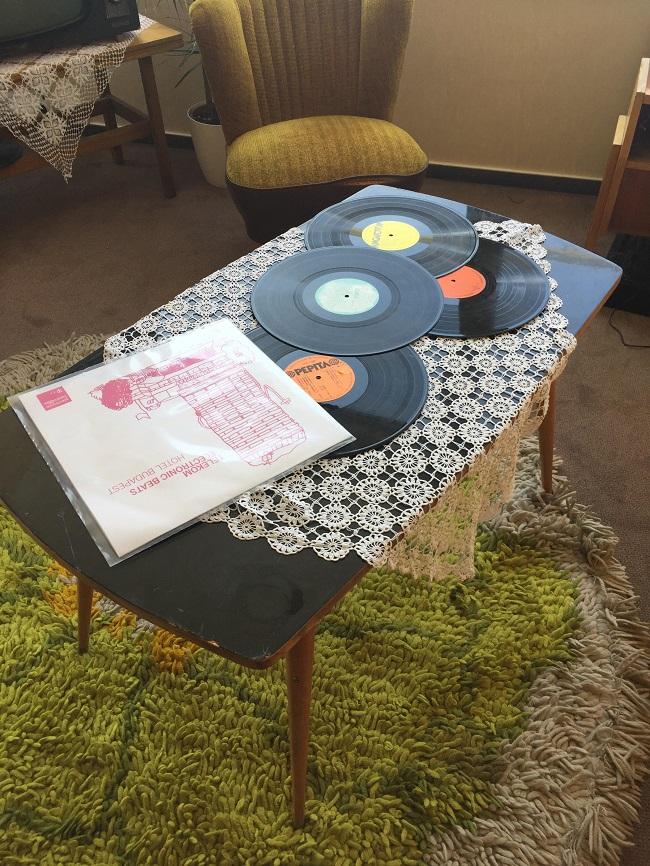 teb2019_vinyls.jpg