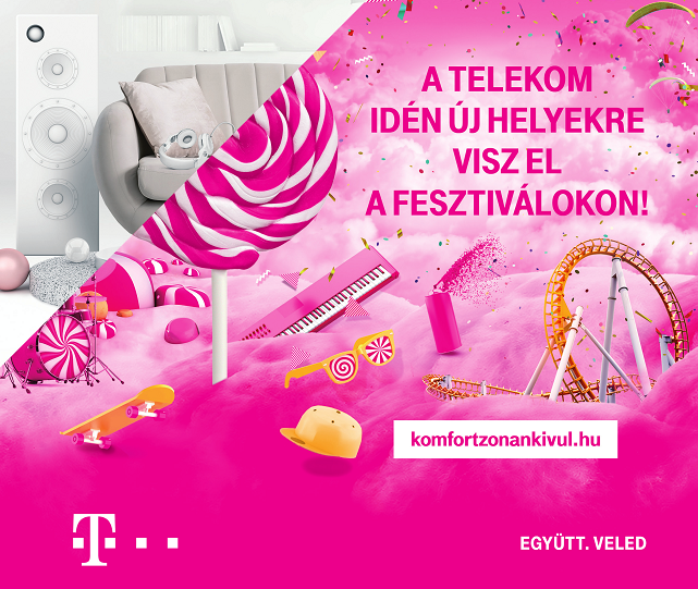 telekomfortzona_650.png