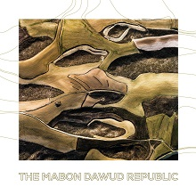 the_mabon_dawud_republic_front_cover.jpg