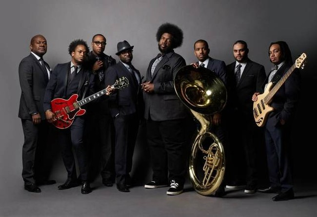 theroots_1.jpg