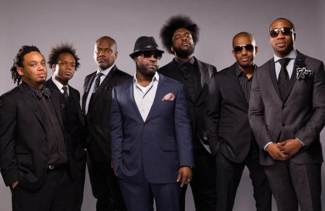 theroots_2.jpg