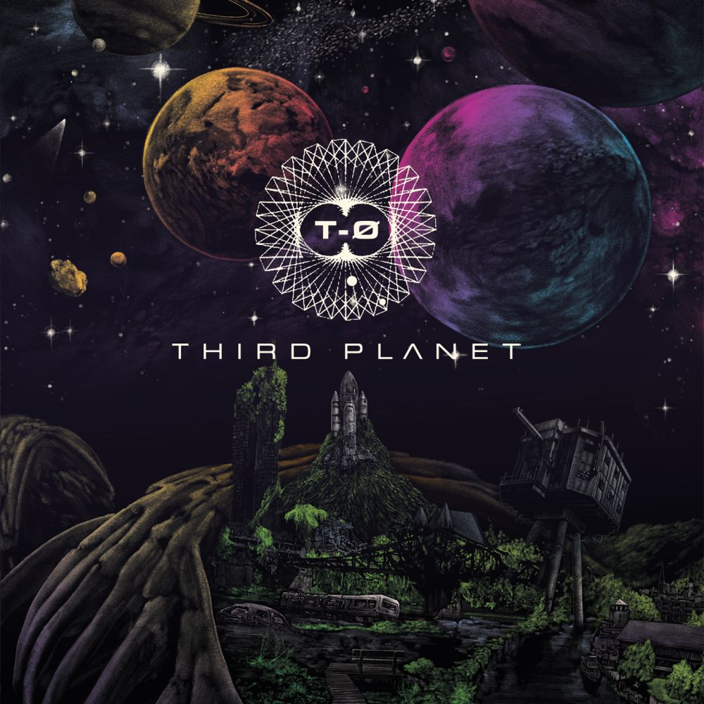 third_planet-front_borito-spotify.jpg