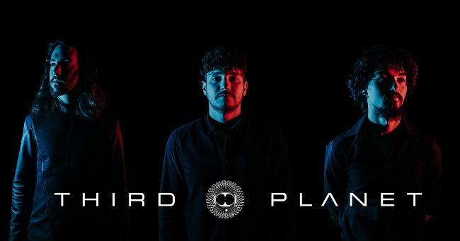 third_planet.jpg