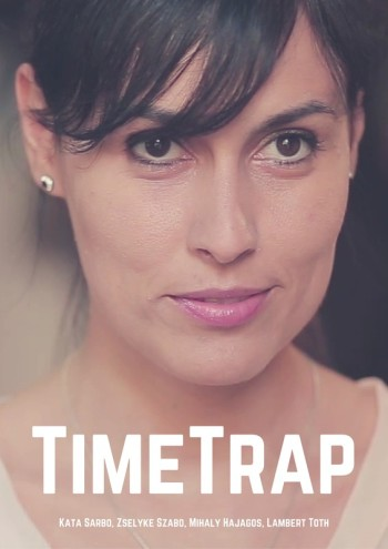 timetrapposter.jpg