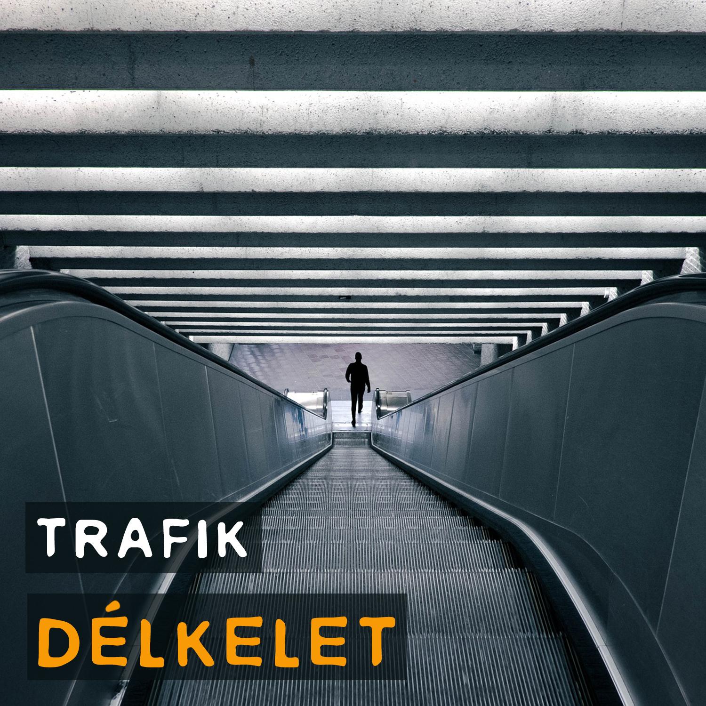 trafik_delkelet_borito.jpg