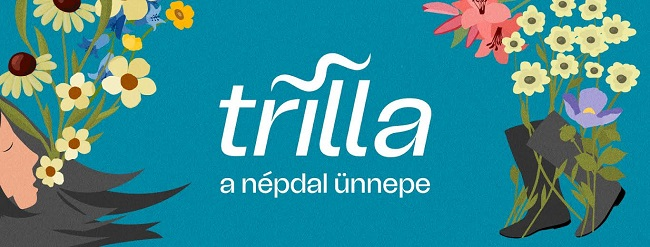 trilla_650.jpg