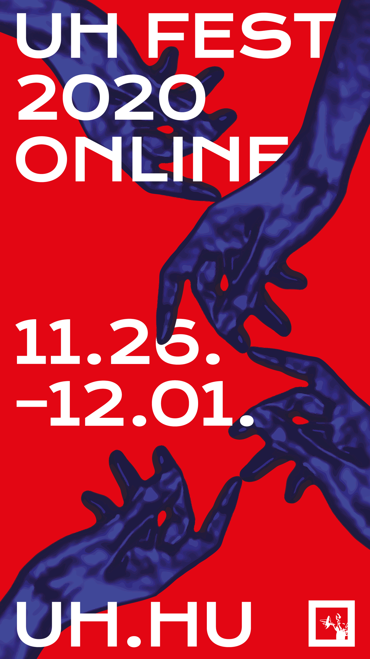 uh_2020_online_promo4.png