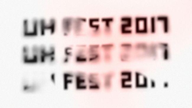 uh_fest_2017.jpg