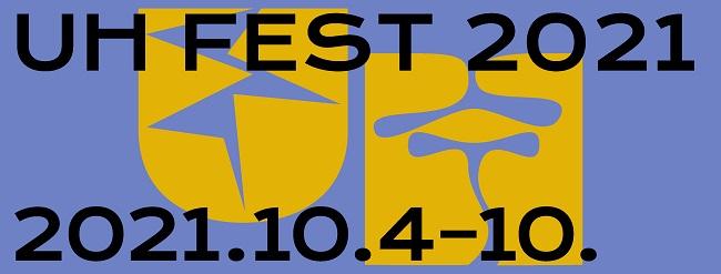uhfest2021_650.jpg
