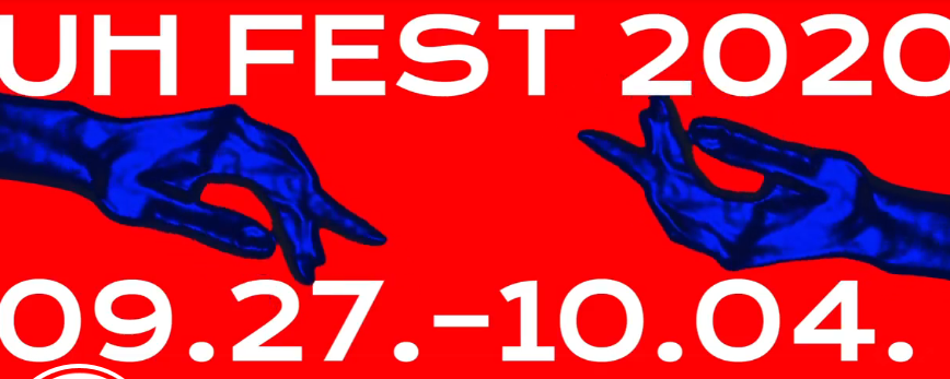 uhfest_1.png