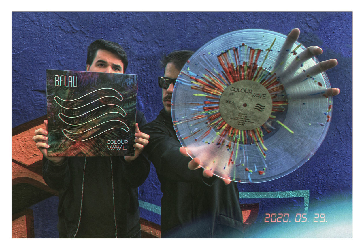 vinyl_1.jpg