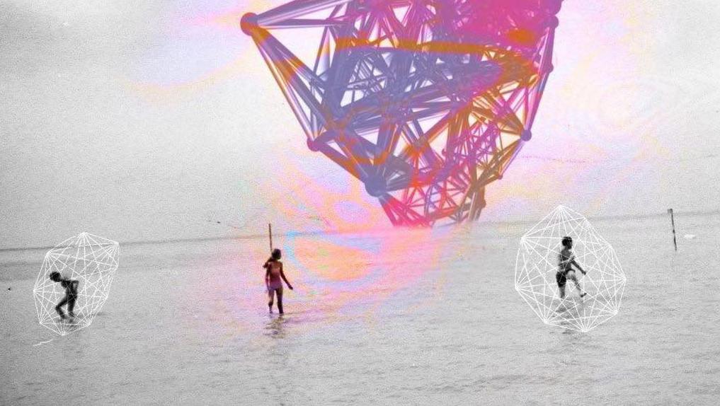 visionary_mind_lab_cover.jpg