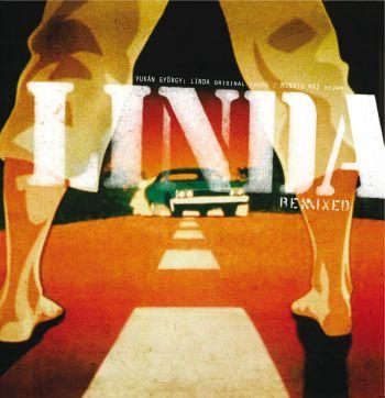 vukan_linda_front_cover.jpg