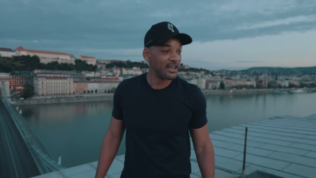willsmith.png