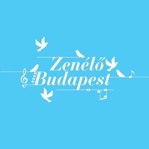 zenelobudapest2019_logo.jpg
