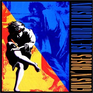 0 Guns-N'-Roses-Use-Your-Illusion.jpg