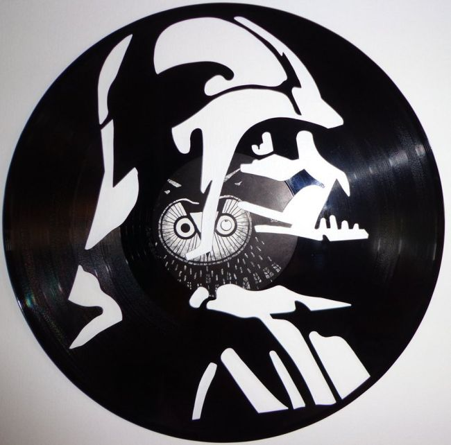 01_art_handmade_vinyl_record_art_darth_vader_by_cb375-d6fh69f.jpg