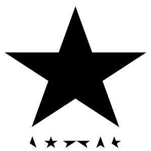 01_david-bowie-blackstar_1.jpg