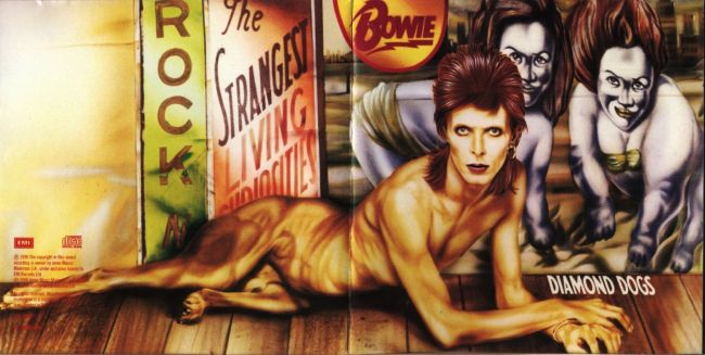 01_david_bowie_diamond_dogs-front.jpg