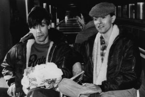 01_iggy-pop-david-bowie-1977.jpg