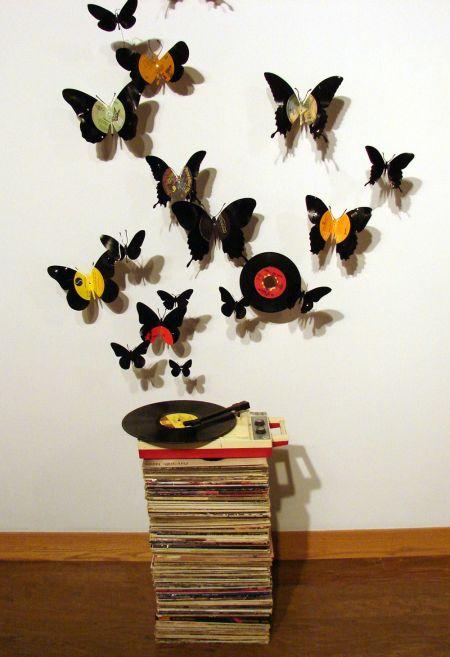 01_pillango_design-creatief-met-vinyl-de-gulle-ekster-4.jpg