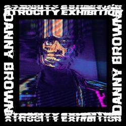 02_atrocityexhibition.jpg