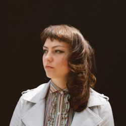 03_angel-olsen-my-woman-album.jpg