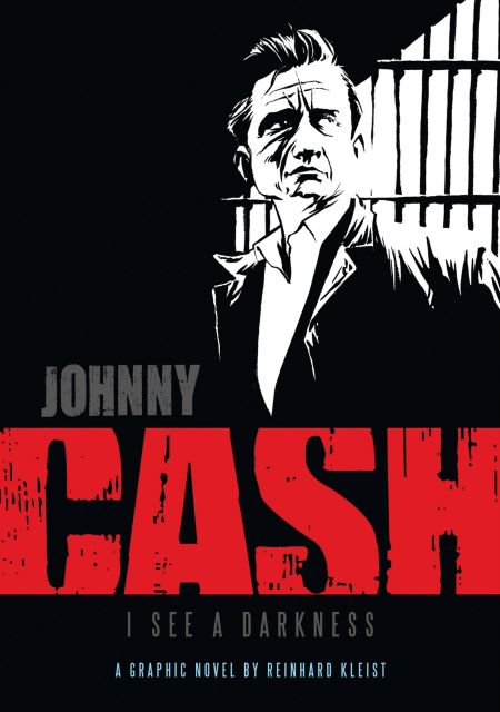 03_cash_uk_cover.jpg