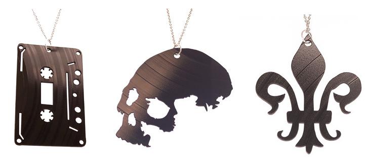 03_ekszer_vinyljewelry.jpg