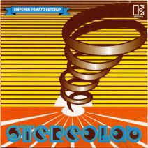 04_stereolab_emperor_tomato_ketchup-front-www-freecovers-net.jpg