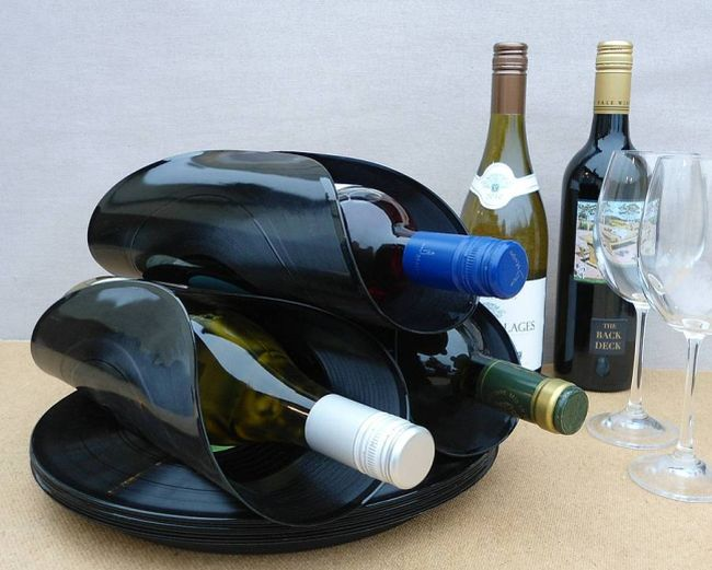 05_bortarto_vinyl-record-wine-holder.jpg