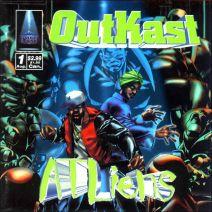 05_outkast_atliens_cover.jpg
