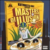 1 Masters_of_Illusion_Instrumentals.jpg