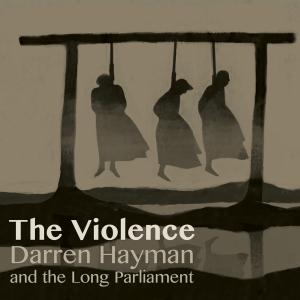 1 Mini-Violence-600-300x300.png