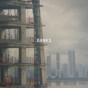 1 paul-banks-banks.jpeg