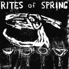 11_rites-discography.jpg