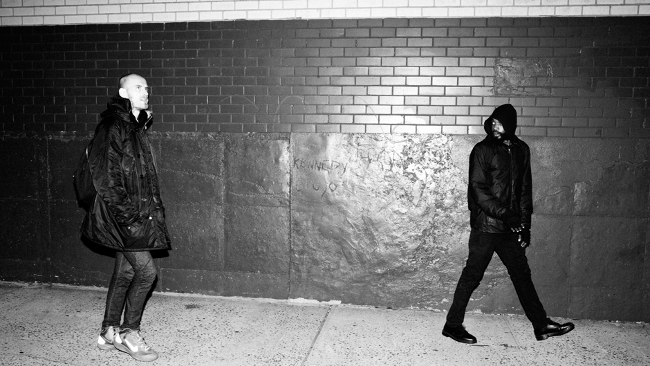 121116-death-grips-1.png