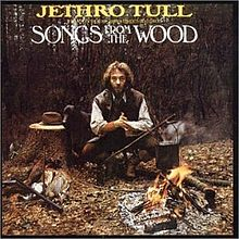 1220px-Jethro_Tull_Songs_from_the_Wood.jpg