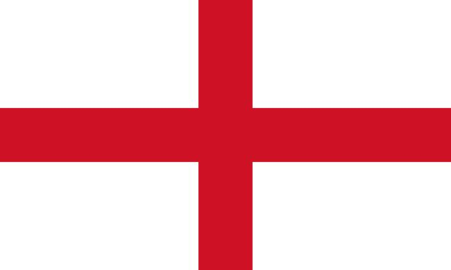 1280px-flag_of_england_svg.jpg