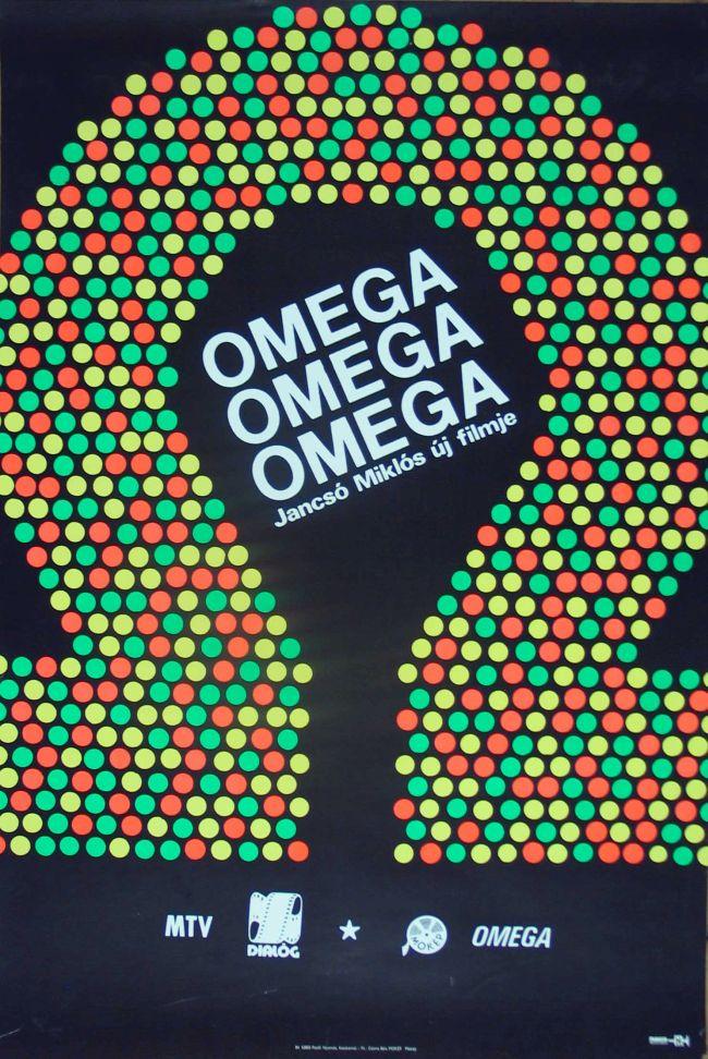 13_omega_409_0956.jpg