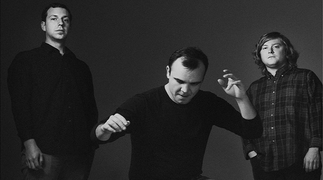 140108-future-islands-new-album-singles-655x365.jpg